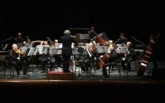 Firenze: il Contempoartensemble suona gratis a Palazzo Medici Riccardi