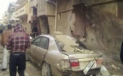 Esercito italiano in Libia? Renzi frena: non è il momento d'intervenire militarmente