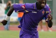 Fiorentina in semifinale al torneo di Viareggio. Surlcassato lo Spezia: 3-0