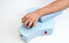 Ictus: la riabilitazione si farà a casa grazie al robot della scuola Sant'Anna di Pisa