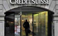 Accordo Italia-Svizzera: cade il segreto sui depositi bancari. Renzi: rientreranno miliardi