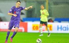 Fiorentina, gran rimonta. Milan battuto con la testa: di Gonzalo e Joaquin: 2-1. Pagelle