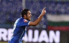 Nazionale: Conte lancia l'altro oriundo, Vazquez. E conferma Eder, goleador in Bulgaria
