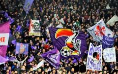 Fiorentina, mistero Montella: addio dopo il Chievo? Ma la curva Fiesole si prepara comunque a far festa