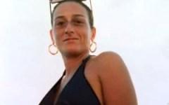Firenze, giallo sulla scomparsa di una donna di 43 anni. Non dà notizie da un mese