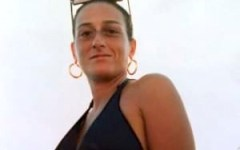 Firenze: è di Irene Focardi, scomparsa alle Piagge, il cadavere trovato in un sacco