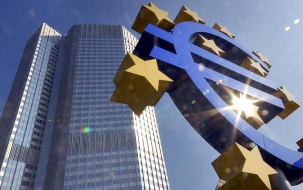 Manovra, la Bce bacchetta ancora l'Italia: