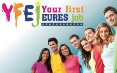 Lavoro: Eures, il portale europeo, offre già più di 1.500.000 di posti
