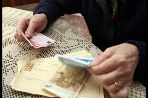 La rivalutazione delle pensioni è in linea con la Costituzione anche nel caso di assegni alti