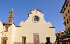 Firenze ricorda padre Ciolini a 10 anni dalla scomparsa