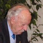 Tommaso Paloscia