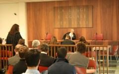Firenze, violenza sessuale sulla bimba dei coinquilini: condannato