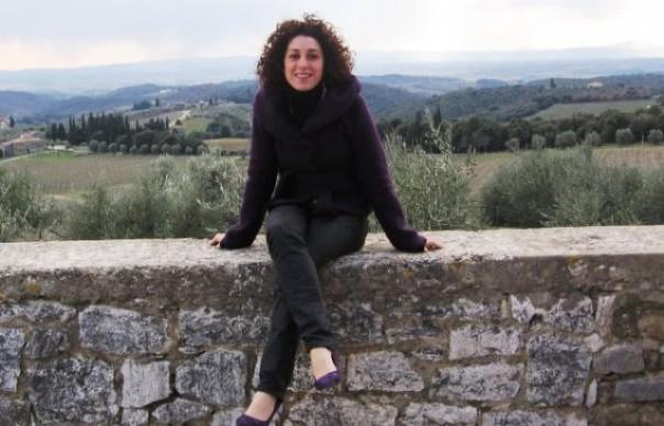 Anna Limongello, la ragazza di 31 anni del Valdarno uccisa dalla meningite
