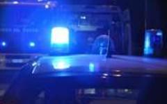 Firenze, consegna le pizze a domicilio: rapinato un ragazzo in scooter