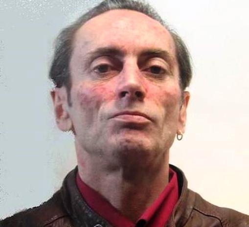 Davide Di Martino