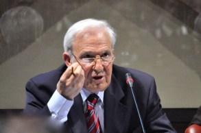 Giuseppe De Gregorio