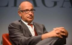 Fisco e Pensioni: Yoram Gutgeld, 34 miliardi di tasse in meno. Ma niente contributi a carico degli assegni più alti