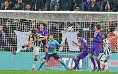 Fiorentina: con la Juve domina ma perde ancora (3-2). Fatale il rigore sbagliato da Gonzalo. Inutile prodezza di Ilicic. Pagelle
