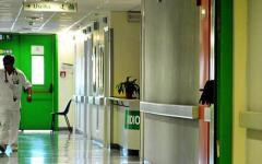 Firenze: meningite di tipo virale e non batterico, colpito un 30enne
