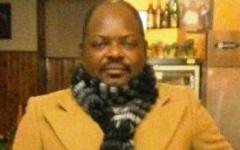 Arezzo, scomparsa di Guerrina Piscaglia: padre Gratien rivela di averla vista con «zio Francesco», un misterioso africano