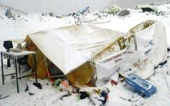 Terremoto in Nepal: morti 2 italiani, 4 i dispersi. Forse 6 mila le vittime