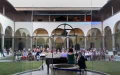 Firenze, Capodanno 2016: Palazzo Vecchio e Museo Novecento aperti il 1 gennaio