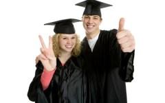 Lavoro: le lauree che offrono più possibilità d'impiego. Prima medicina