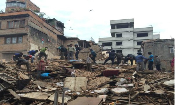 terremoto-Nepal-744x445