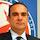 Elezioni regionali Toscana 2015, se sarò presidente: Giovanni Lamioni