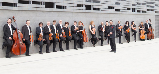 Cameristi-del-Maggio-Musicale-Fiorentino-1-©-Michele-Borzoni-Terraproject-Contrasto