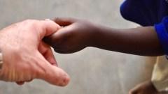 Emergenza cecità in Burkina Faso