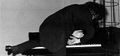 Giancarlo-Cardini