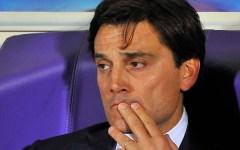 Fiorentina-Montella, addio sempre più vicino. Sarri o Donadoni sulla panchina viola nella stagione 2015-16