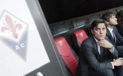 Fiorentina-Montella: si decide entro il week end. Cresce la fiducia: può restare, ma occhio alla Roma