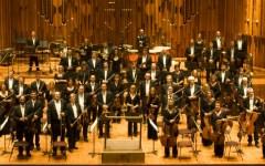 Opera di Firenze: Gergiev e la London Symphony Orchestra in concerto per il Maggio