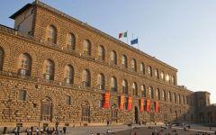 Beni culturali: istituite 39 soprintendenze uniche. 4 in Toscana