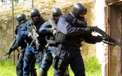 Terrorismo: anche a Firenze squadre speciali d'intervento