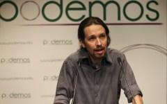 Spagna, elezioni locali: vince Podemos. Tracollo del partito popolare e dei socialisti