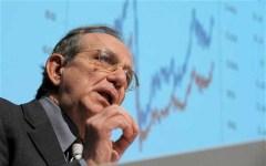 Pensioni: il governo scioglierà in settimana il nodo perequazioni. Ma c'è il rischio di nuovi ricorsi alla Consulta