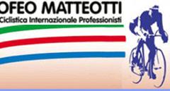 Ciclismo: Celano vince il 62° Trofeo Matteotti a Marcialla. Un successo anche per il suo dt, Franco Chioccioli