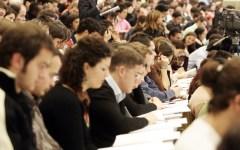Firenze, Università: al via la simulazione (gratuita) dei test d'ingresso a medicina e alla Bocconi