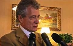 Banca Etruria, il sindaco di Arezzo scrive a Mattarella: «Presidente ci aiuti lei»