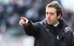 L'Empoli vince a Verona (0-1) con il gol di Costa e le strepitose parate di Skorupsi. Pagelle