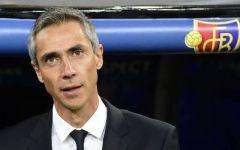 Europa League, Fiorentina-Basilea (stasera alle 21,05 diretta tv, in chiaro, su Mtv) con Sousa contro la sua ex: «Voglio vincerle tutte»