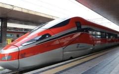 Treni: da domenica 12 giugno scatta il nuovo orario ferroviario. Firenze avrà due Frecciarossa in più. Novità sulla Tirrenica