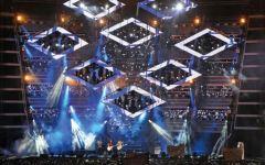 Firenze, grande attesa per il Vasco Rossi «bis». Nel primo concerto denunce, segnalazioni per droga e 74 malori