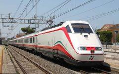 Incidente ferroviario a Montelupo: treni bloccati sulla Firenze-Pisa