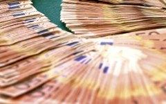 Fisco: tasse di successione e donazione, forte aumento in vista. Per coprire la manovrina da 3,4 miliardi voluta dall'UE