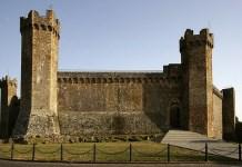 «Jazz & Wine in Montalcino» ; Fortezza di Montalcino