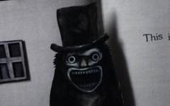 Firenze al cinema con «Babadook»: l'«horror psicologico» di Jennifer Kent